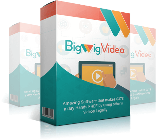 BigWigVideo Pro Plan by Dr. Amit Pareek