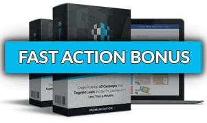 fastactionbonus-copy-1