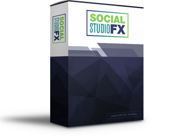 pixel-studio-fx-2-0-3