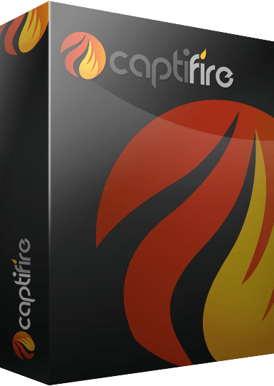 captifire_softwarebox_logo_03_noshadow