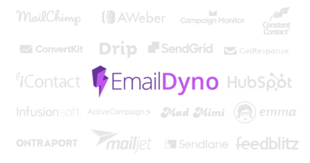 emaildyno by phil benham