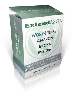 Extend Azon 2.0
