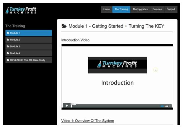 jvzoowsoproduct-com-turnkey-profit-machines-training-formula-by-greg-kononenko-intro
