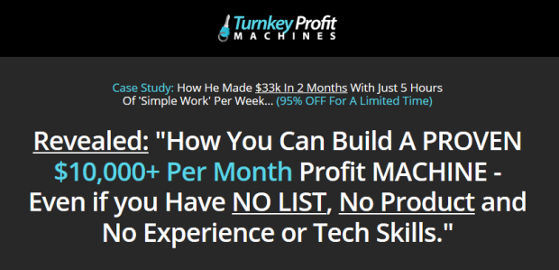 jvzoowsoproduct-com-turnkey-profit-machines-training-formula-by-greg-kononenko-reveal