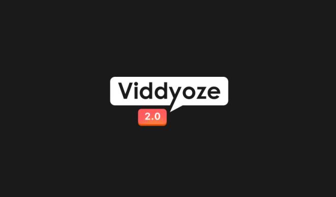 vidyose
