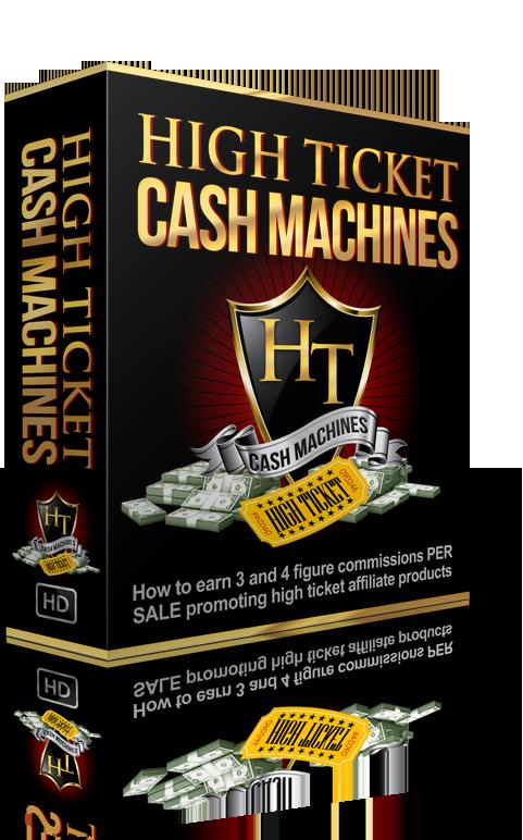 high-ticket-cash-machines-by-gary-alach-box