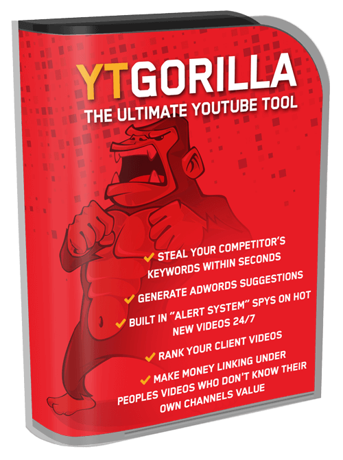 yt-gorilla-diamond-youtube-tool-by-chris-fox-gorilla-box