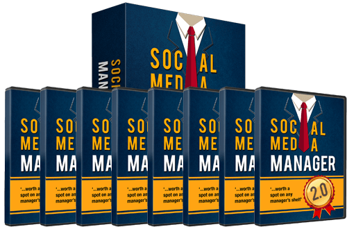 Social Media Firesale PLR by Edmund Loh