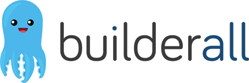 BuilderAll Internet Marketing Platform by e-Business4us INC Review-The Easiest and Most Intuitive Builder Ever Built! Create websites, Sales Funnels, Optin Pages, Connect Autoresponder And Much More in Minutes With Zero Coding!