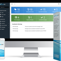 SyndLab Pro by Joshua Zamora Review-New Social Syndication software that publishes your content to over 21+ high-quality social sites on complete autopilot!