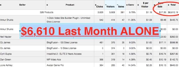 Mobimatic free download torrent jvzoo top sellers videosync elite by luan henrique spiritdancerdesigns Gallery
