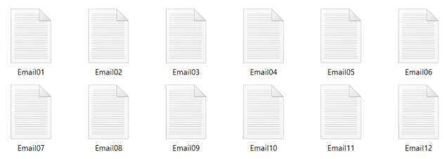 MCS-EmailSeries