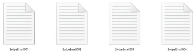 MCS-PromoEmail