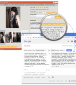 Asinspector Pro by Lowell Rempel Review – The Simplest Tool