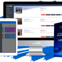 LeadFlow360 by Han Fan Review – Access Untapped Small Business Owners That Need Your Help Right Now and That Are Willing To Pay Between $15OO to $3OOO. Join The Top 5% Of Internet Marketers That Actually Make Money Online!