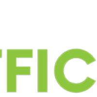 Traffic Ivy Ultimate - Viral Traffic Network by Cindy Donovan Review – Reliable, Trackable Shares from Our Exploding Network for Floods of Traffic. This is So Easy and Totally Newbie Friendly!