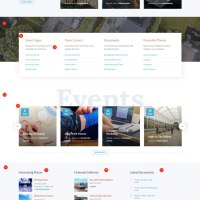 Pressville – Unique WordPress Theme for Municipalities Review by Anthony Bell - Being A Wordpress Theme, It Can Benefit From The Whole Ecosystem Of This Wonderful Platform. This is So Easy and Totally Newbie Friendly!